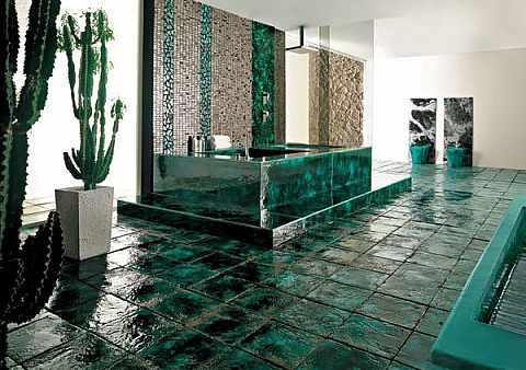 lüks-banyo-dekorasyon-fikirleri.jpg