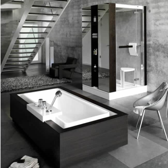 luks-banyo-Lüks Banyo Fotoğrafları-2014.jpg