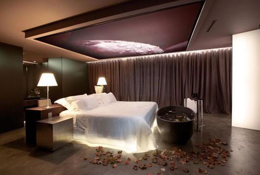 lüks-romantik-yatak-odası-modeli.jpg