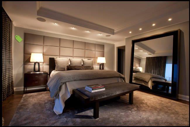 lux-yatak-odasi-tasarımları1.jpg