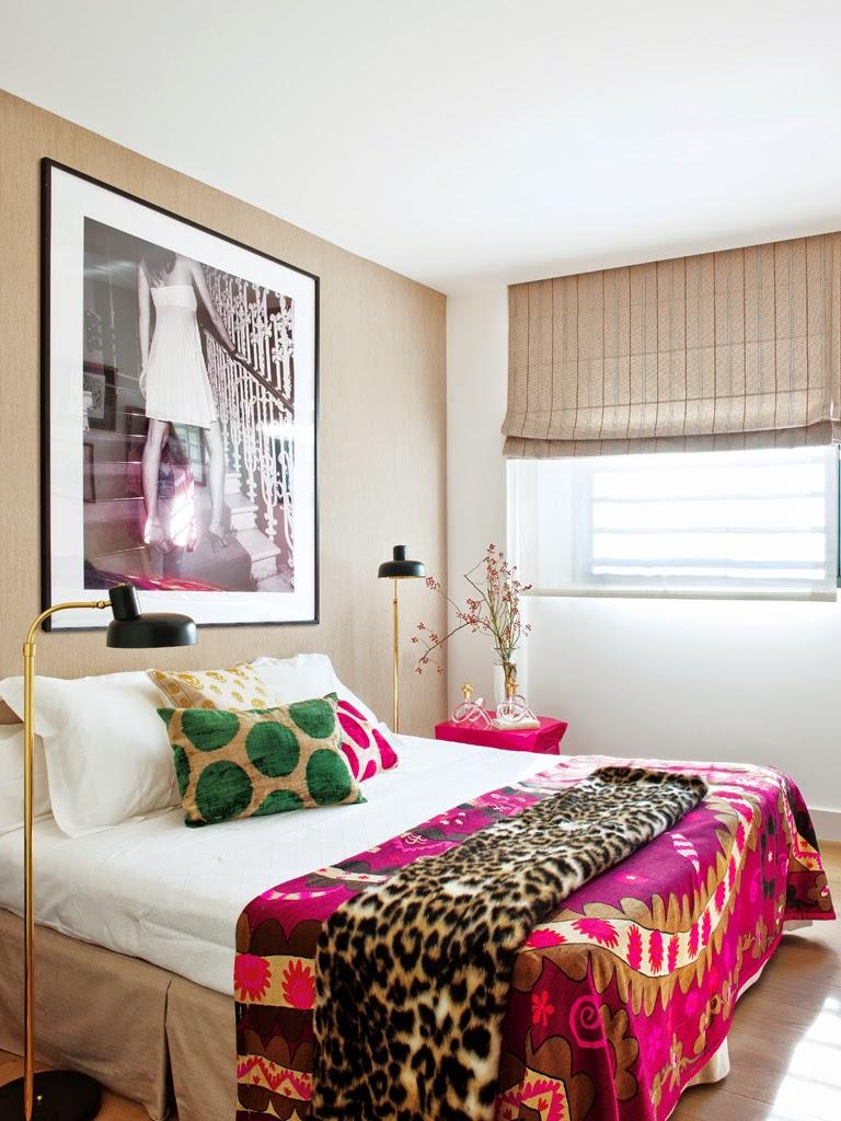 madrid'te bir ev dekorasyonu-yatak odas_.jpg