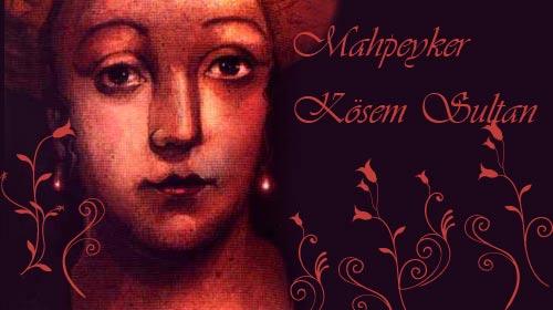 Mahpeyker-Kösem-Sultan.jpg
