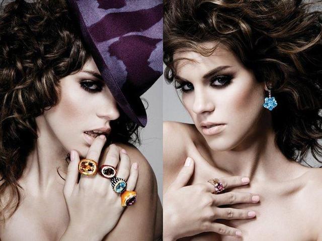 Makeup-11.jpg