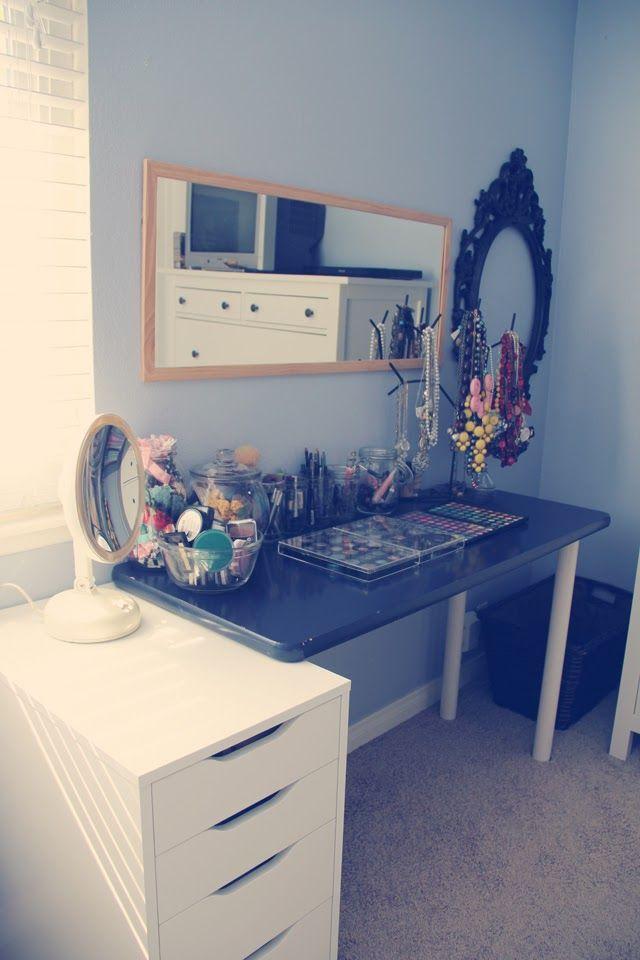 Makyaj-Masası-Şifonyer-Üstü-Tuvalet-Masası-Düzenleme-Makeup-Table-Organizer-11.jpg
