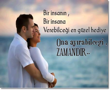 manalı-aşk-sözleri.png