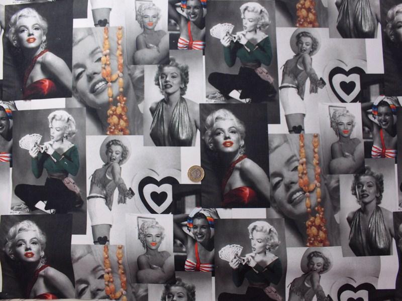 marilyn monroe sticker modelleri.jpg