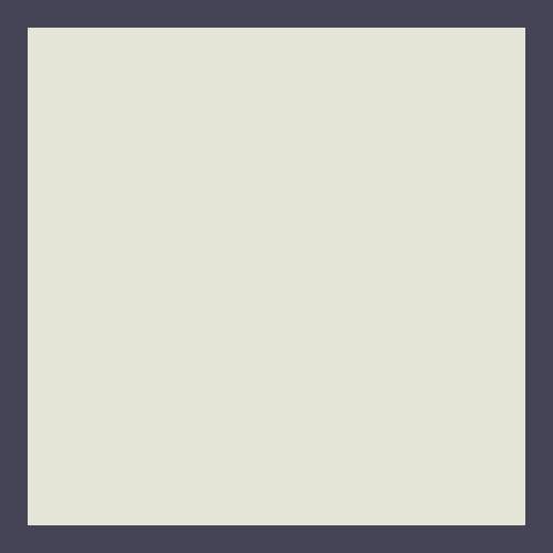 marshall-boya-renk-islakkum-e4e5d7-2215-duvar-boyasi-30.jpg