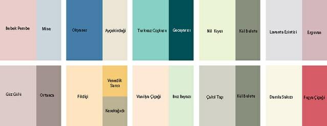 Marshall-Boya-Renk-Katalogu-ic-Cephe-Renk-Kartelalari-2012-2013-277.jpg
