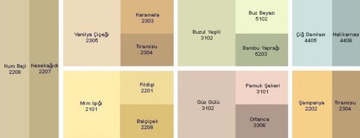 Marshall-İç-Cephe-Renk-Kartelası-.jpg