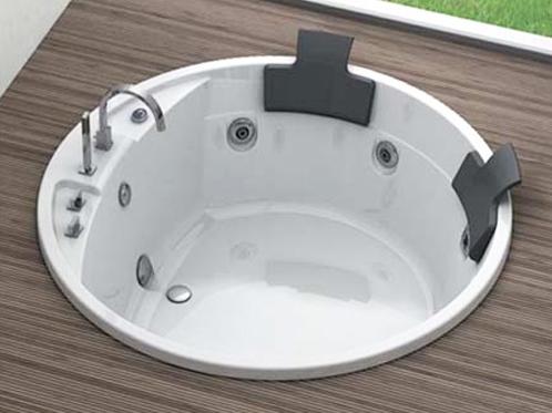 masajlı-banyo-küvet-örneği.jpg