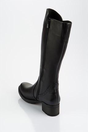 matras cizme (15).jpg