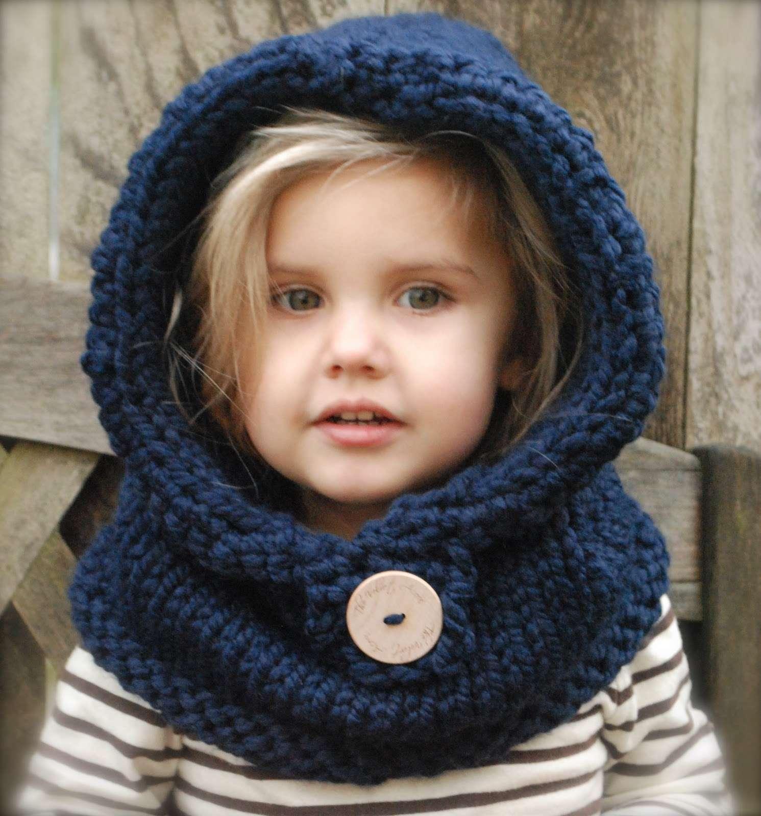 mavı-Bebek-Şapka-Modelleri.jpg