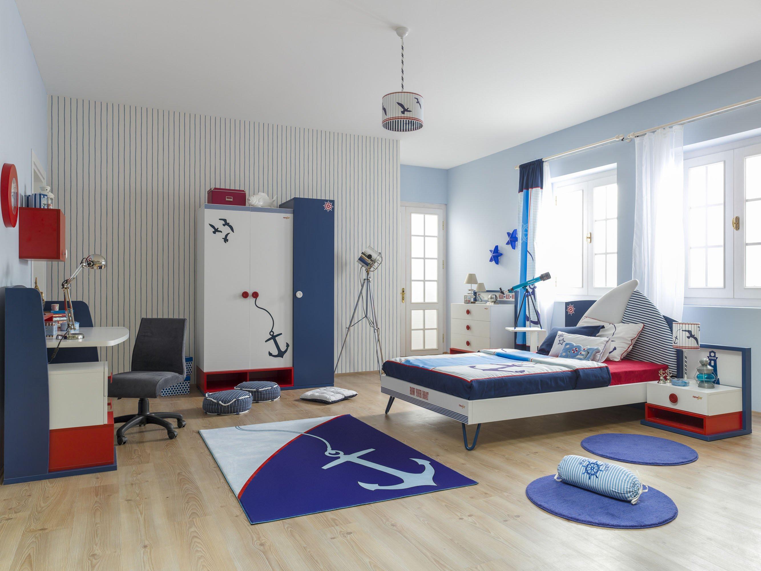 mavi-beyaz-deniz-temali-cocuk-odasi.jpg