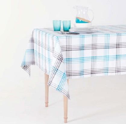 mavi-kareli-çok-güzel-zara-home-masa-örtü-modelleri.jpg