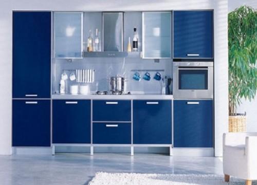 mavi-kelebek-hazır-mutfak-modelleri-.jpg