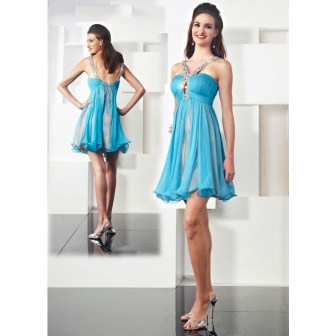 Mavi-mezuniyet-elbisesi-modelleri.jpg