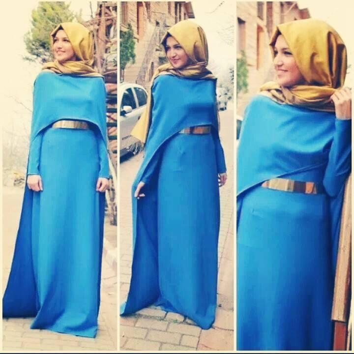Mavi-Pelerinli-Abiye-Elbise.jpg
