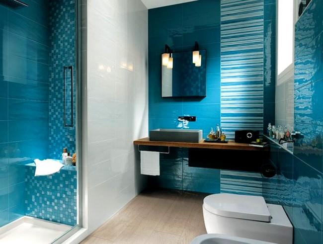 mavi-renkli-banyo-dekorasyon-2014.jpg