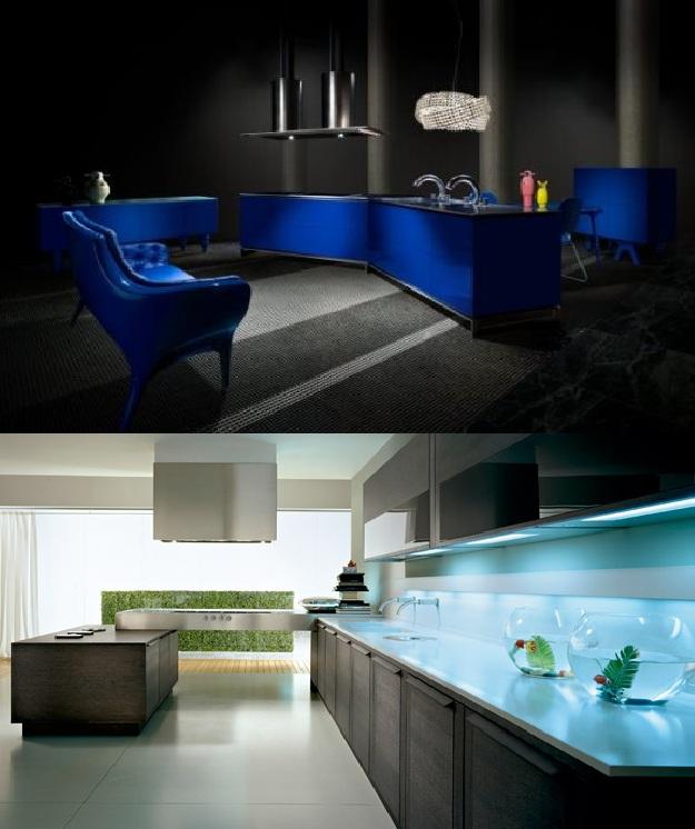 mavi-renkli-mutfak-örnekleri-modelleri.jpg