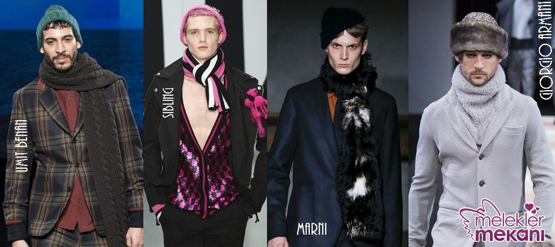Mens-hats-and-scarves-set-trends-Fall-Winter-2015-2016.JPG