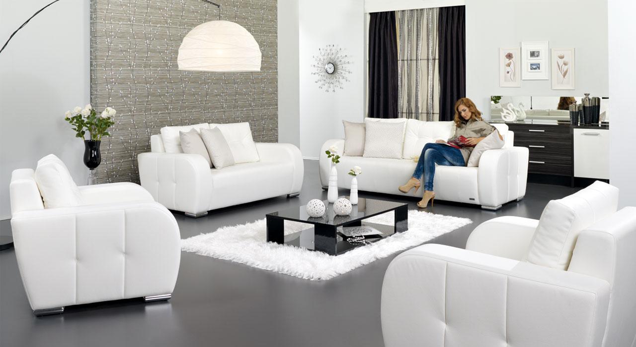 merinos-beyaz-koltuk-modelleri1.jpg