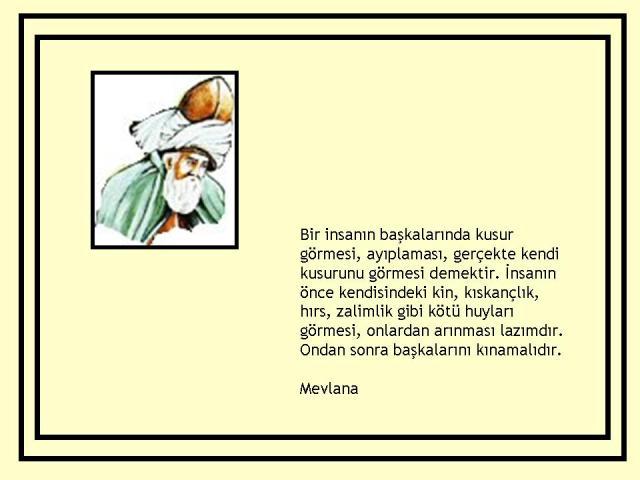 mevlana (13).jpg