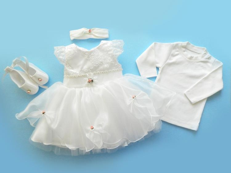 mevlüt elbiseleri (4).jpg