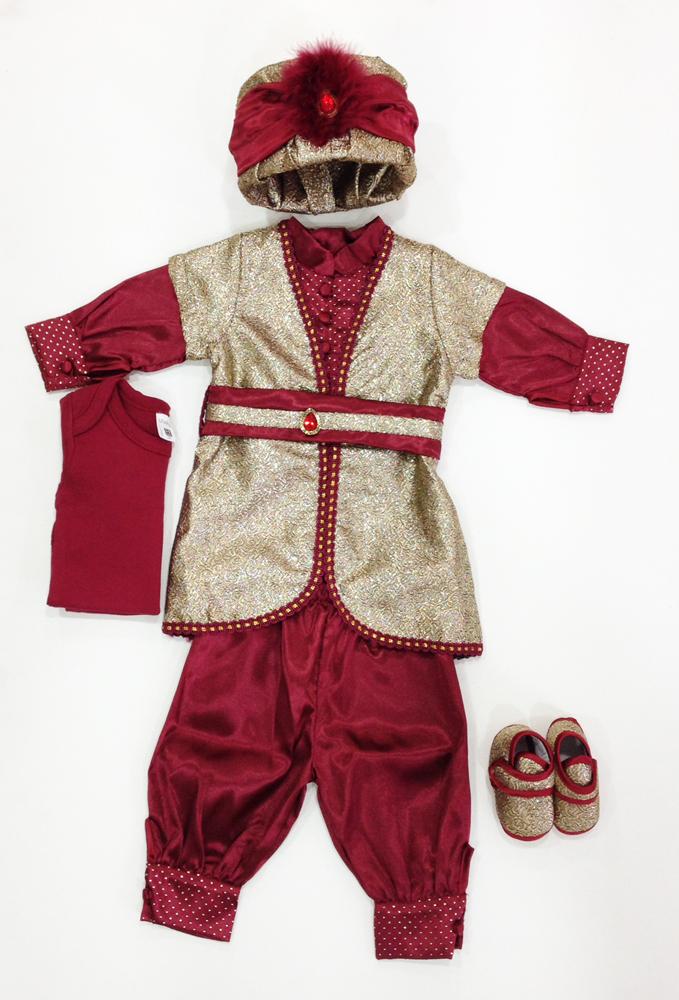 mevlüt kıyafeti (18).jpg