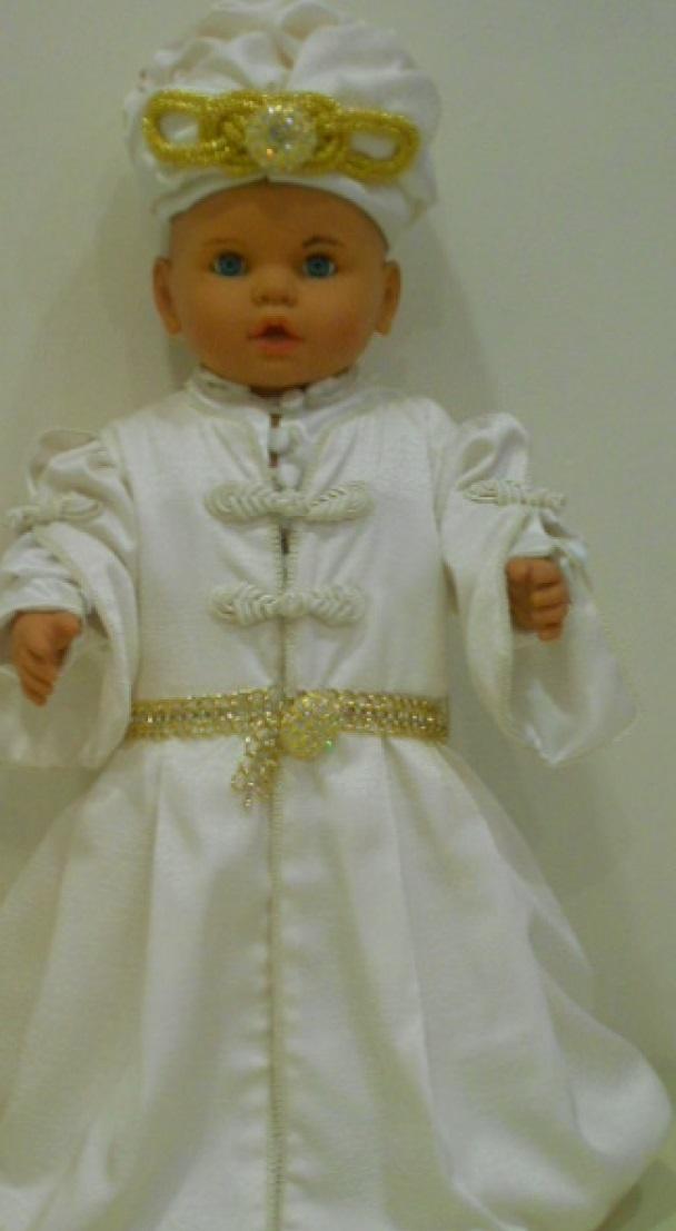 mevlüt kıyafeti (9).jpg