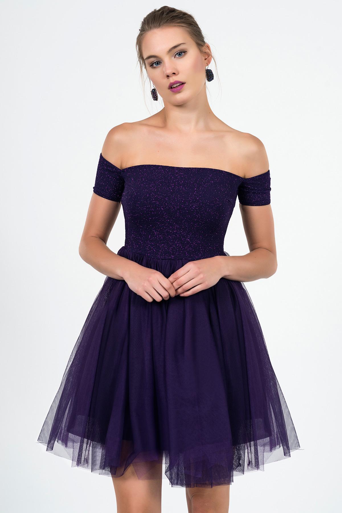 mezuniyet elbise modelleri 1.jpg