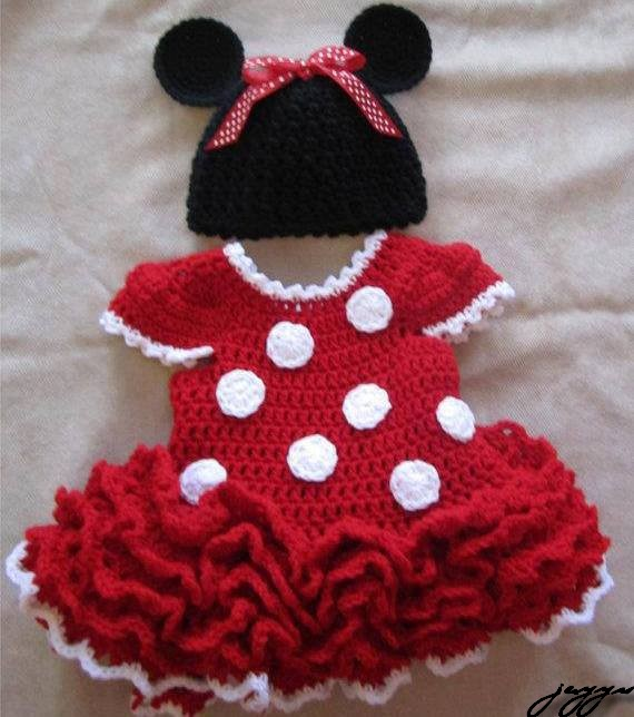 mickey mouse elbise (11).jpg