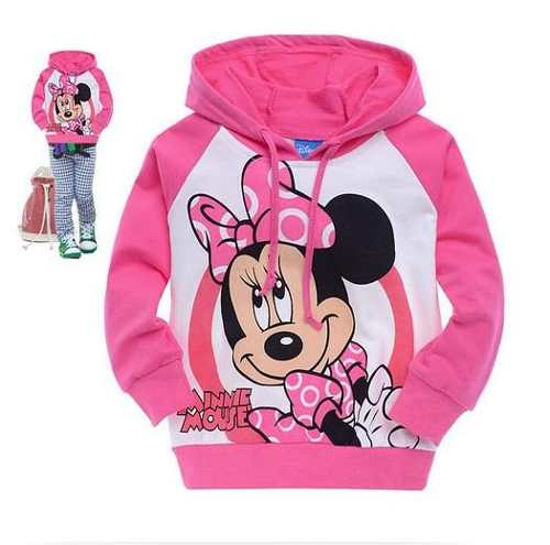 mickey mouse elbise (13).jpg