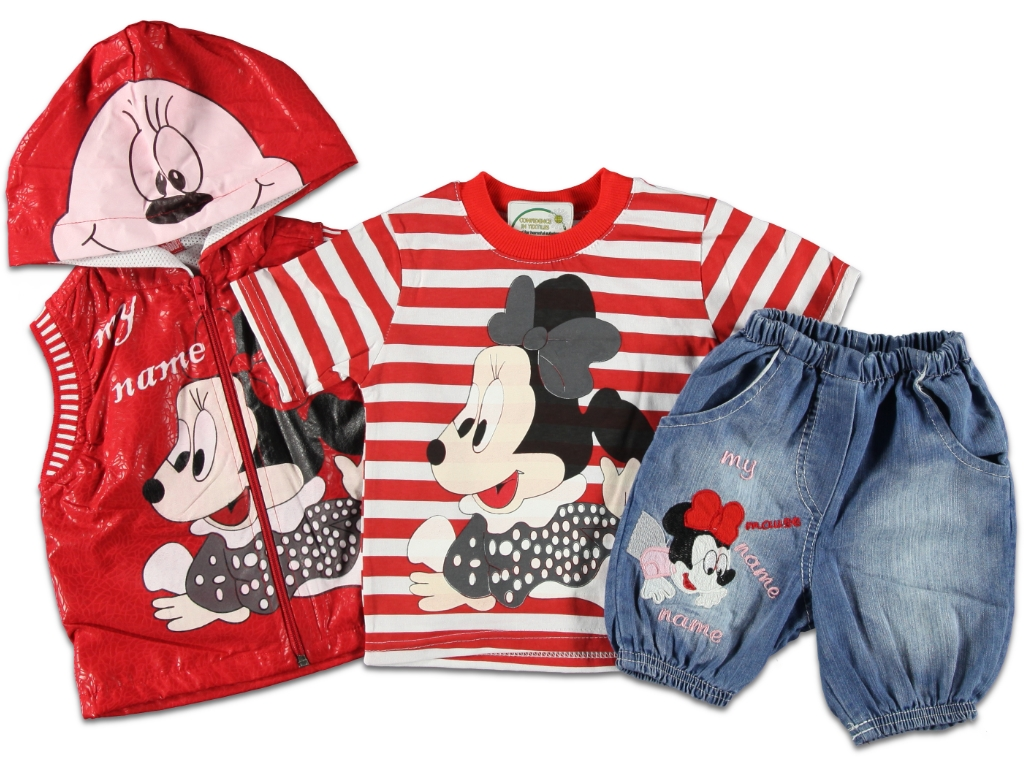 mickey mouse elbise (17).jpg