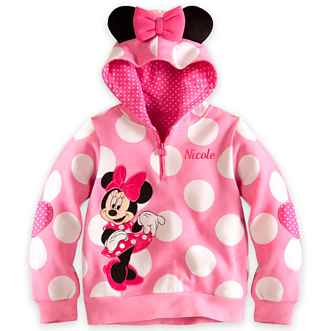 mickey mouse elbise (18).jpg