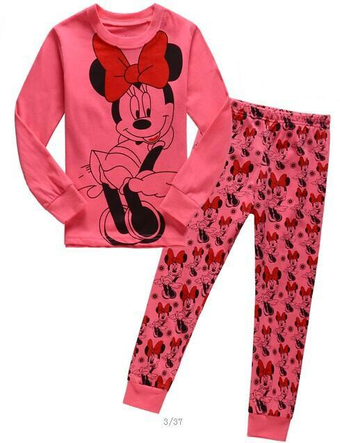 mickey mouse elbise (20).jpg