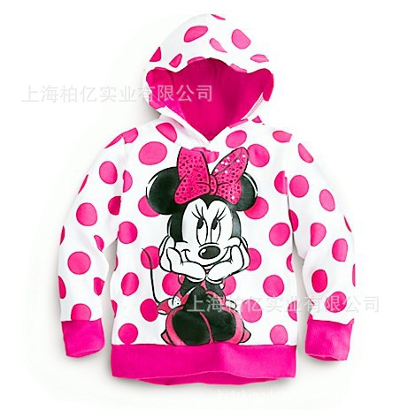 mickey mouse elbise (22).jpg