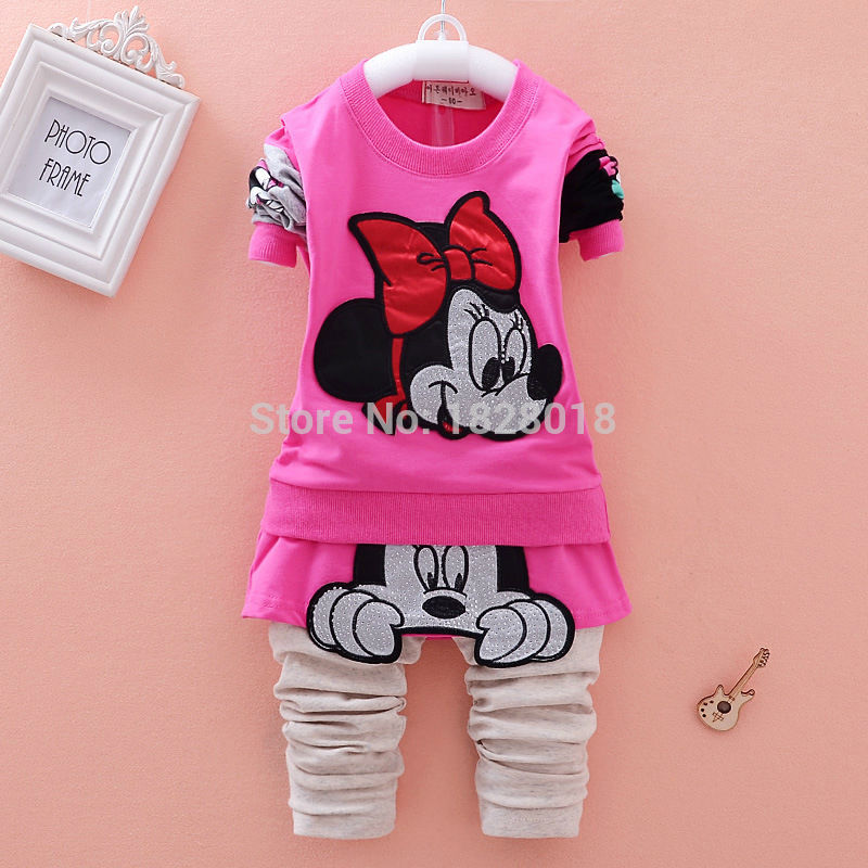mickey mouse elbise (24).jpg