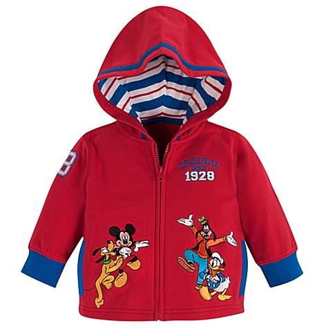 mickey mouse giyim (11).jpg