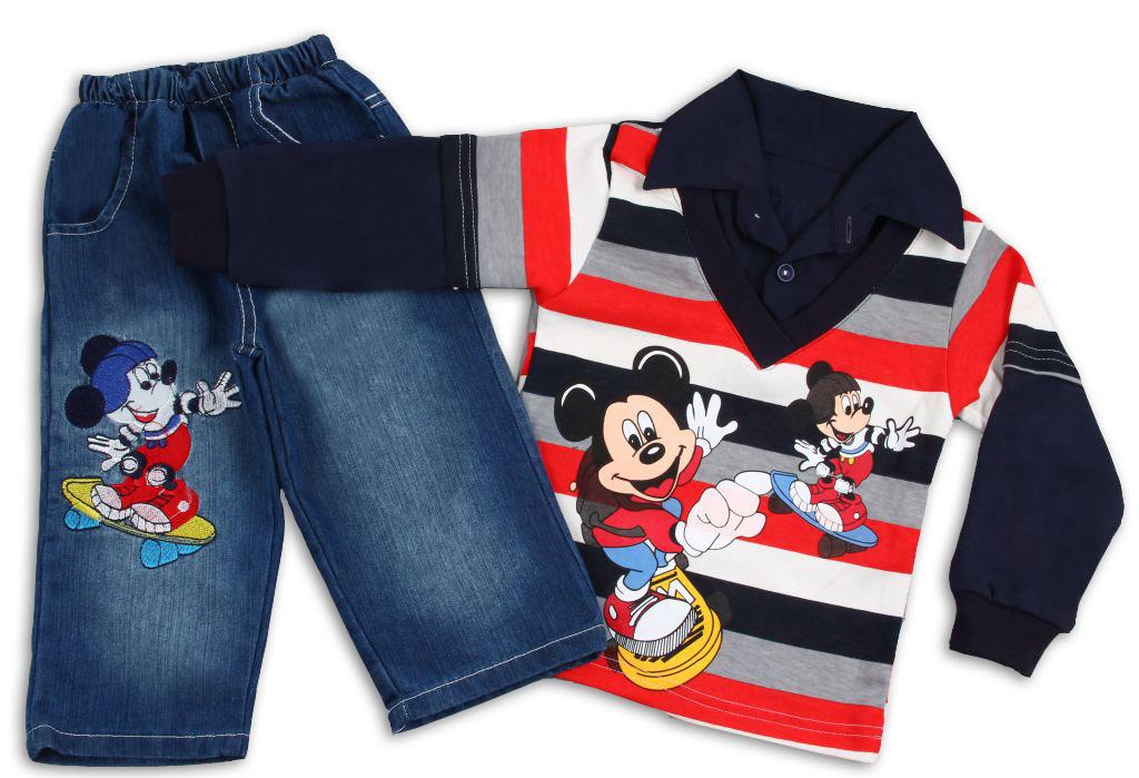 mickey mouse giyim (3).jpg