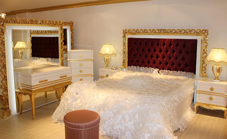 milano-yatak-odasi.jpg