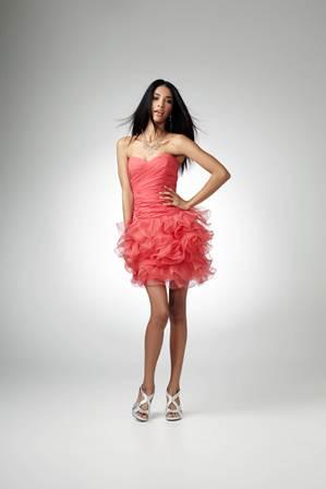 Mini-Mezuniyet-Elbisesi-Modelleri-kavuniçi-mezuniyet-elbisesi-modelleri.jpg