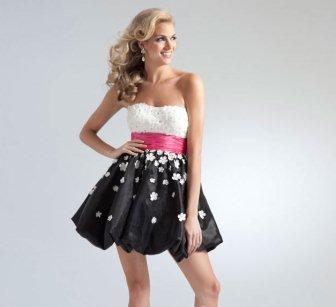Mini-Mezuniyet-Elbisesi-Modelleri-siyah-beyaz-mezuniyet-elbisesi-modelleri.jpeg
