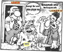 mod admin karikatürleri_ (2).jpg