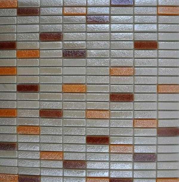 moda-tekzen-cam-mozaik-modelleri-dekorasyonu-MjQ0N.jpg