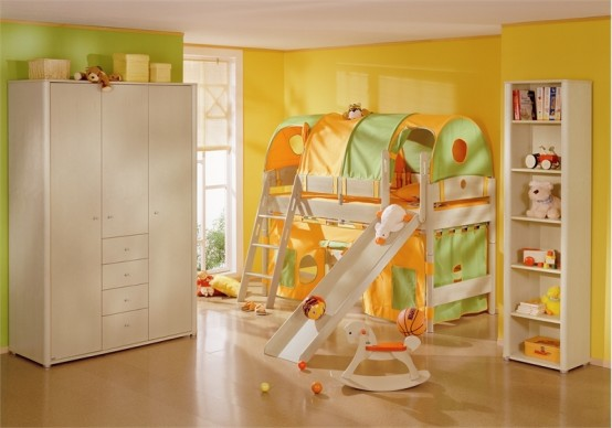 modern-ahşap-kaydıraklı-çocuk-odası-ranza-modeli.jpg