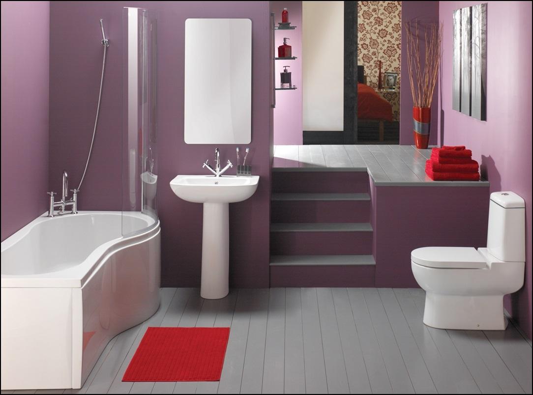 Modern-Banyo-Dekorasyon-Önerileri1.jpg
