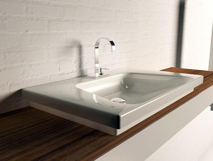 modern-banyo-lavaboları-1-700x527.jpg