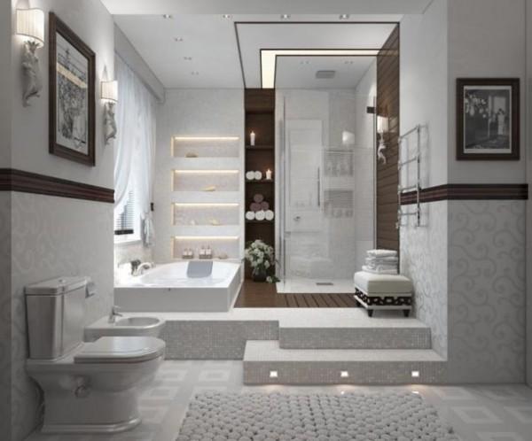 modern-banyo-modelleri.jpg