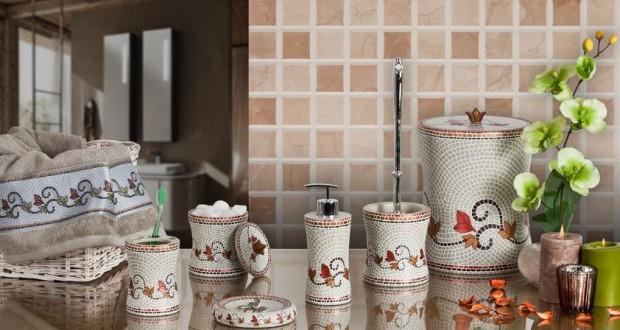 Modern-banyo-seti-fiyatı-34999-TL1-620x330.jpg