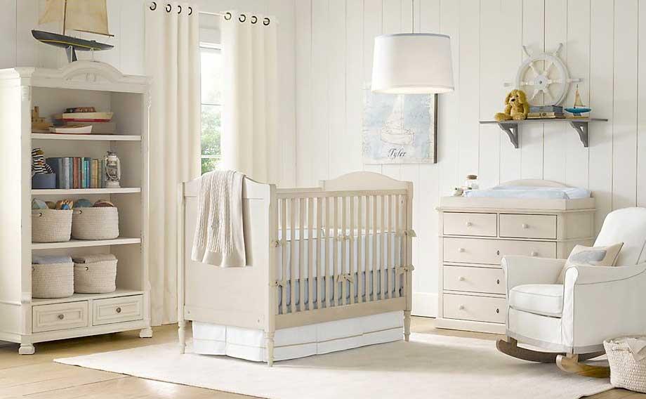 modern-bebek-odası-dekorasyon-örnekleri-2015-7.jpg